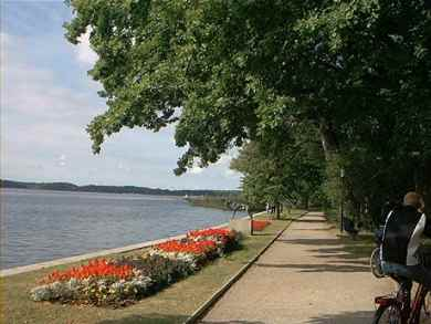 Kietzpromenade